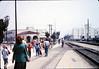 San Luis Obispo school rail trip, 5/3/1989. acc2005.001.1133