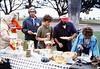Asphalt Regatta spring fundraiser, 4/1989. acc2005.001.1104