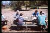 Asphalt Regatta spring fundraiser (potluck), 3/17/1990. acc2005.001.1319