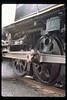 California State Railroad Museum, Sacramento trip, 1991. acc2005.001.1469