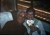 Sweetheart Special San Diego rail trip, 2/1989. acc2005.001.1052