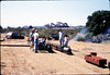 Fourth of July miniature-train rides, 7/4/1987 acc2005.001.0828