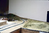 Model-railroad exhibit, 3/1986 acc2005.001.0568