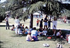 La Patera Elementary School rail trip to San Luis Obispo, 4/23/1987. acc2005.001.0787