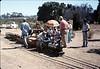 Santa Barbara Railroad Centennial, 8/1987 acc2005.001.0854