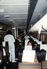 La Patera Elementary School rail trip to San Luis Obispo, 4/23/1987. acc2005.001.0785