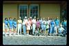 Asphalt Regatta spring fundraiser, 1992. acc2005.001.1594