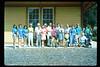 Asphalt Regatta spring fundraiser, 1992. acc2005.001.1595