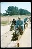 Depot Day (Randy Fallgatter), 9/1991. acc2005.001.1516