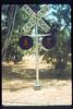 Crossing signal, 1991. acc2005.001.1494
