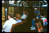 Amtrak trip to Washington, D.C., Fall 1991. acc2005.001.1524