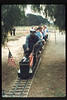 Fourth of July train rides (Jack Cogan), 7/4/1991. acc2005.001.1485