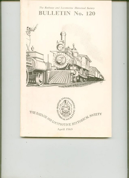 R&LHS #120 Fore River RR Woodstock Ry Kahuhii-Hawaii<br /> 300986723_6vEmW