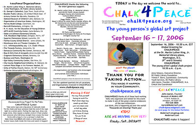 Microsoft Word - Sept_Newsletter_1GREETING_FRONT_PAGE_DCcenterpg.doc