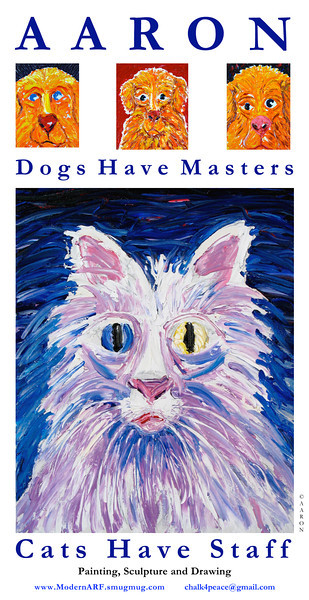 Microsoft Word - AARON_Dogs_Cats_Poster13.doc