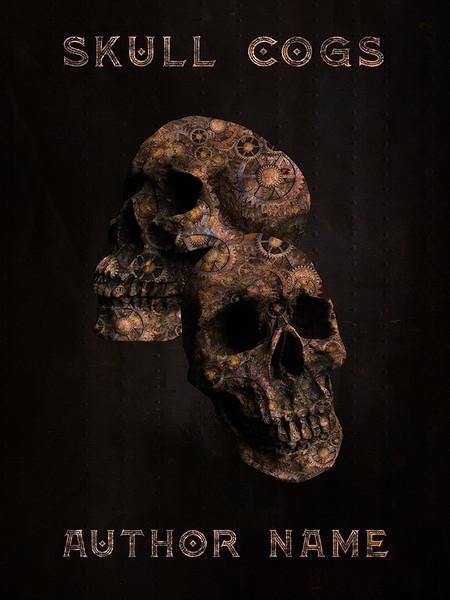 Skull Cogs