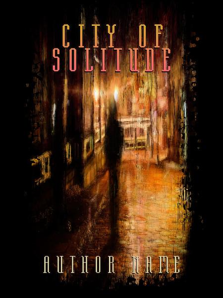 City Of Solitude