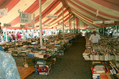 Book Fair Highlights