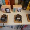 BookLodge-Homestay-Penang