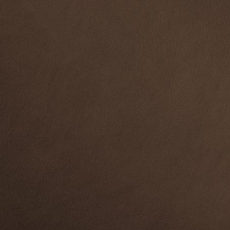 faux brown
