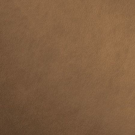 faux tan