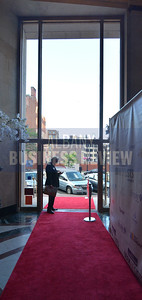6-19-2014, Book of Lists event
