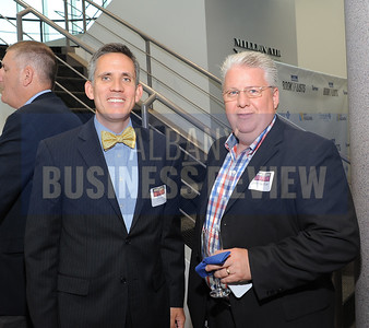 6-18-2015, Albany Business Review's Book of Lists bash.