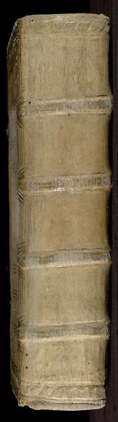 Stammheim Missal