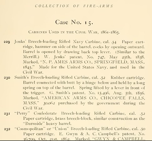 illustrated_catalogue_of_united_states_cartridge_companys_collection_of_firearms_1903b