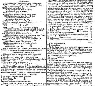 McPherson's History of the Rebellion 1861-1865 p 395b