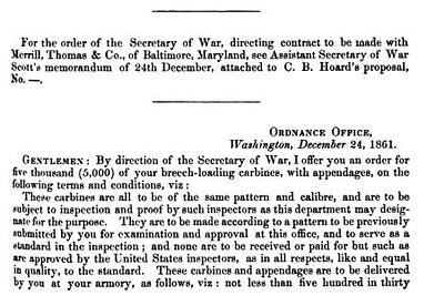 House_Documents_Otherwise_Publ_as_Executed 1861-1862 - p 630b