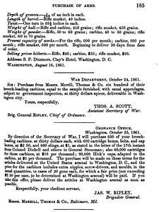 House_Documents_Otherwise_Publ_as_Executed 1861-1862 - p 624