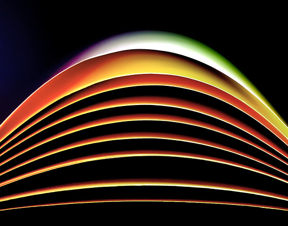Books and Pages series