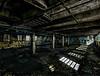 The Old Atlanta Prison Farm #9