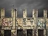 The Old Atlanta Prison Farm #5