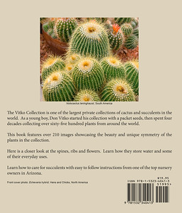 Hens and Chicks - The Vitko Collection 2