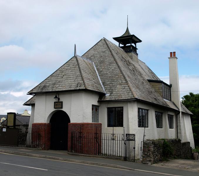 026 BS Onchan Parish Hall 2