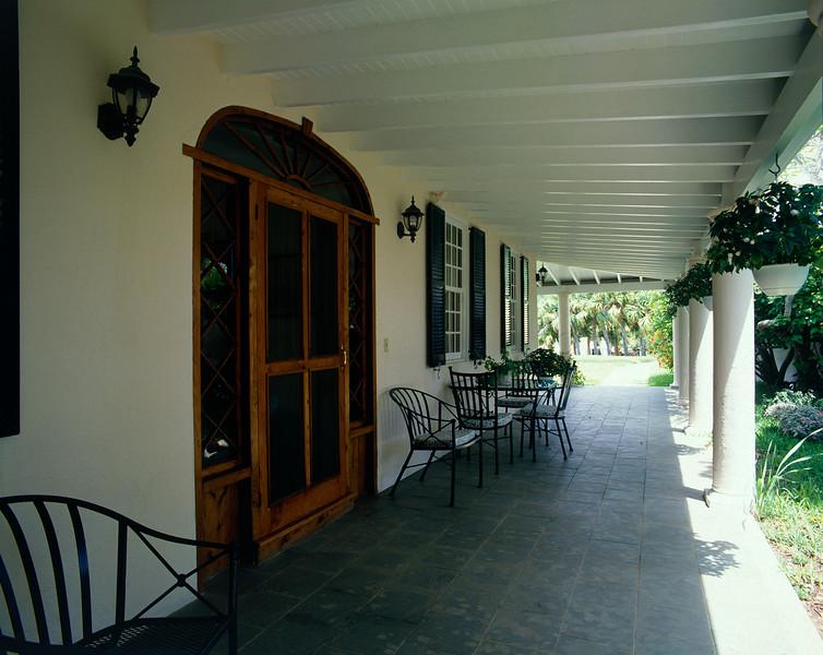 Bay House-1170400115