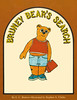 bruneybear