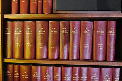 Series I - Vol. XIII, XIV, XV, XVI - Part I, Part II, XVII - Part I, Part II, XVIII, XIX - Part I, Part II