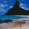 Island of Fernando de Noronha / Ilha de Fernando de Noronha