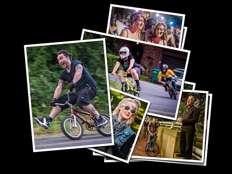 Pedalpalooza and the Politics of Fun