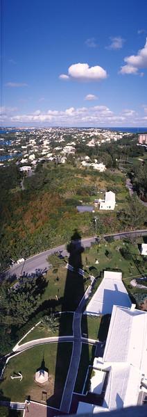 Lighthouse Vert Pan.tif