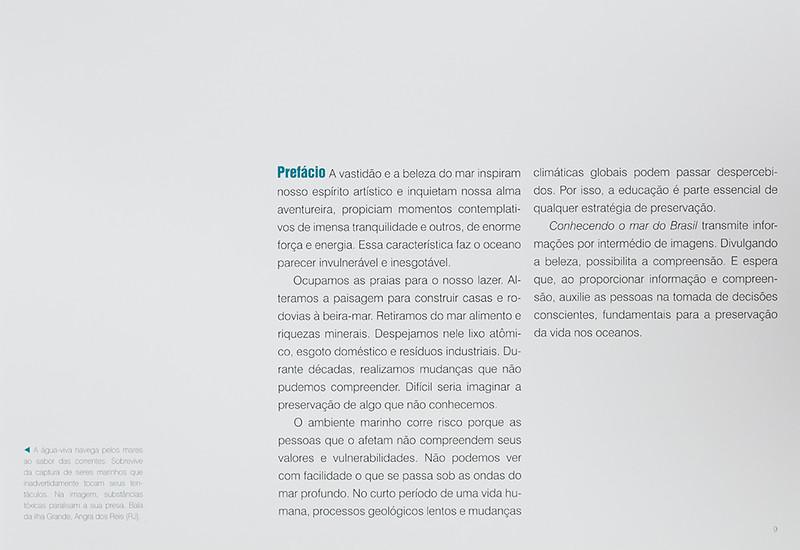 Preface / Prefácio
