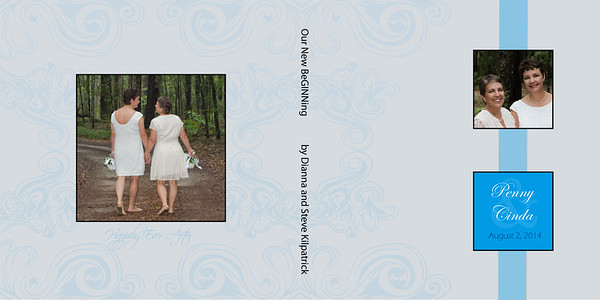 Front and Back Cover w_Title rev 4