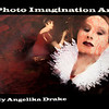 Photo Imagination Art (ISBN-10: 1364904004 available at Amazon.com)