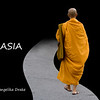 Asia (ISBN-10: 1364916010 available at Amazon.com)