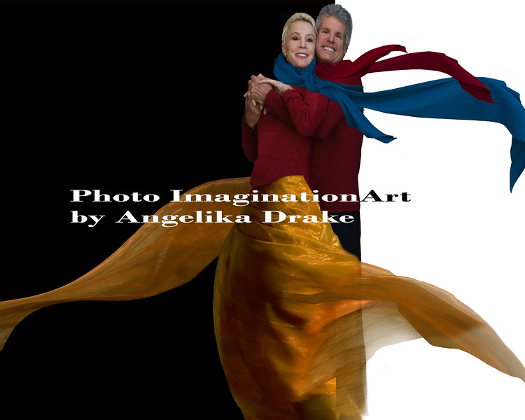 Photo Imagination Art (ISBN-10: 1320234860 available at Amazon.com)