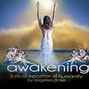 Awakening: A Visual Exposition of Humanity (ISBN-10: 099953520X available at Amazon.com)