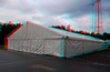FBC+Tent+for+50th+Anniversary+-818284262-O
